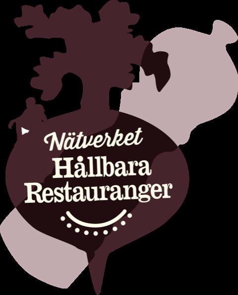 cropped-NHR_Logo-RGB_text-i